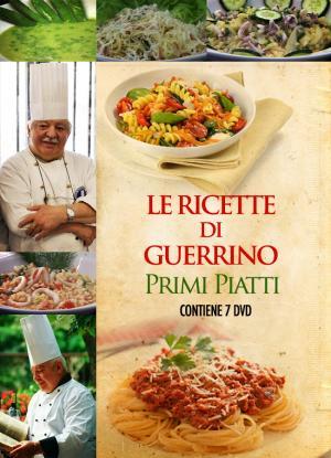 Promozione guerrino primi piatti video ricette guerrino for Primi piatti cucina romana