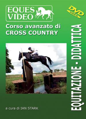 CORSO DI CROSS COUNTRY